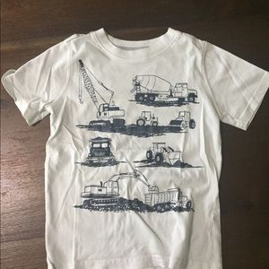 Carter's Shirts & Tops - Carters t-shirt